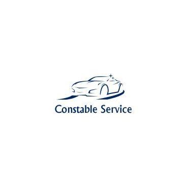 Constable Service PROFILE.logo