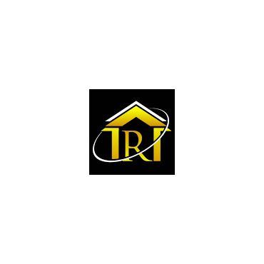 Roof By Roof Ltd. PROFILE.logo