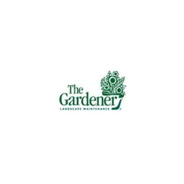 The Gardener Inc. PROFILE.logo