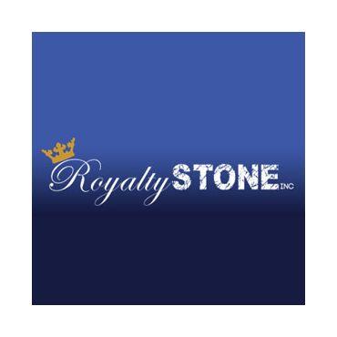 Royalty Stone Inc PROFILE.logo