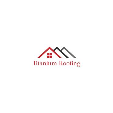 Titanium Roofing PROFILE.logo