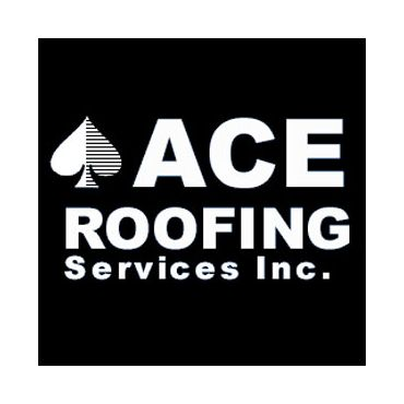 Ace Roofing Services Inc PROFILE.logo