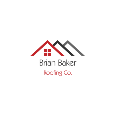 Brian Baker Roofing Co. PROFILE.logo