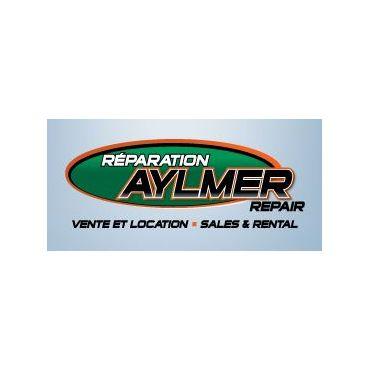 Aylmer Repair Service Inc PROFILE.logo