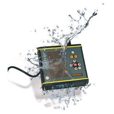 iScan Veterinary Ultrasound Waterproof