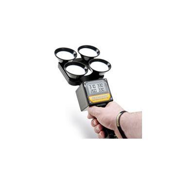 Mastitis Detector