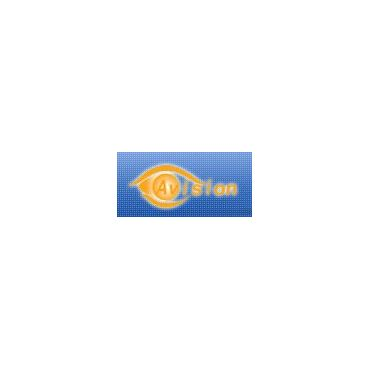 Avision Optical Ltd PROFILE.logo