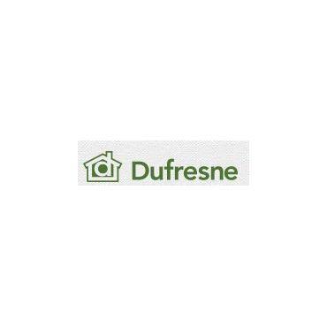 Dufresne Furniture And Appliances PROFILE.logo