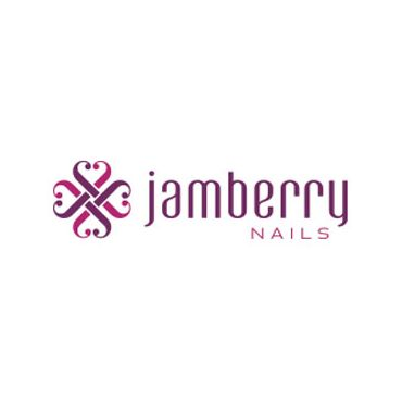 Jamberry Nails - Amber (Independent Consultant) PROFILE.logo
