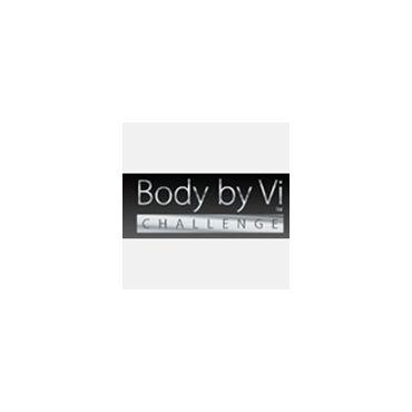 Body Bi Vi - Elizabeth Maclennan logo