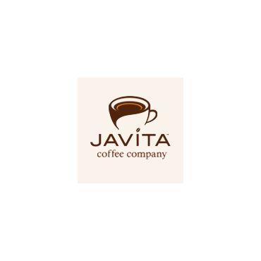 Javita Independent Distributor Amanda Alexis logo