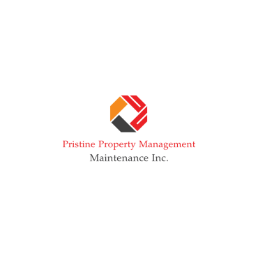 Pristine Property Management & Maintenance Inc. logo