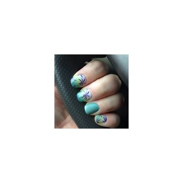 Jamberry Nails - Monique (Independent Consultant) PROFILE.logo