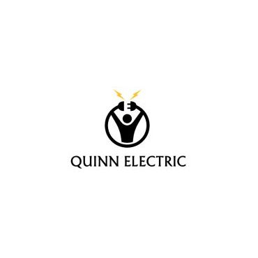 Quinn Electric PROFILE.logo