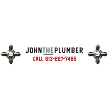 John The Plumber PROFILE.logo