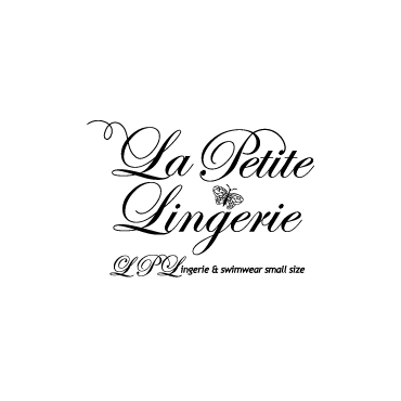 LA PETITE LINGERIE PROFILE.logo
