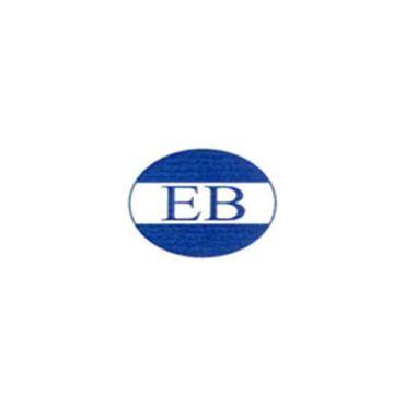 Brampton Orthotics Lab logo