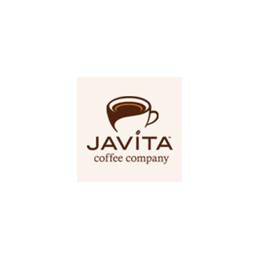 Javita Independent Distributor logo