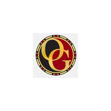 Organo Gold - Wilma (Independent Distributor) logo