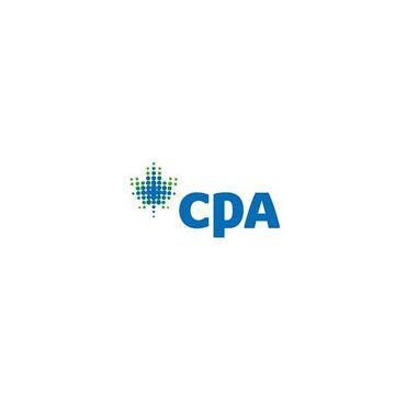 Services de Comptable CPA logo