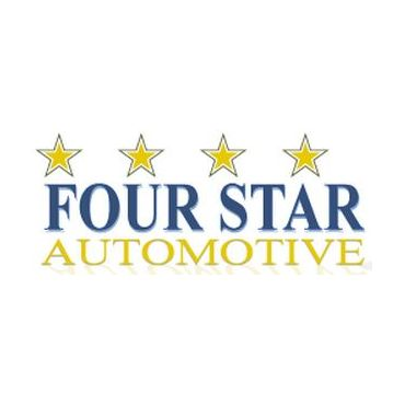 Four Star Automotive PROFILE.logo