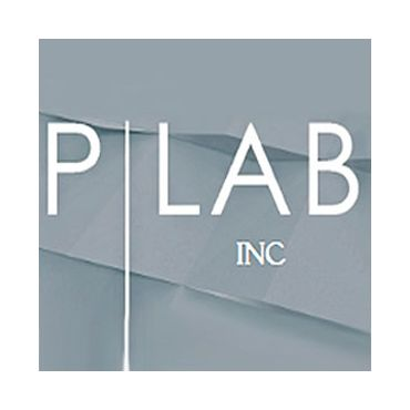 PLAB Inc. PROFILE.logo
