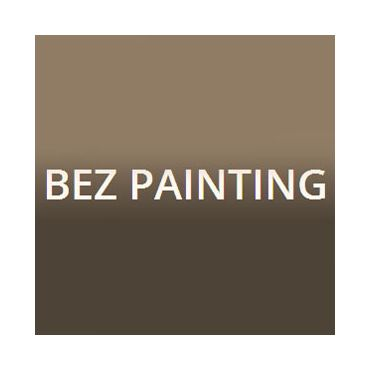 Bez Painting PROFILE.logo