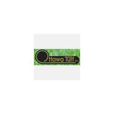 Ottawa Turf PROFILE.logo