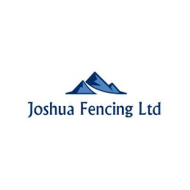 Joshua Fencing Ltd PROFILE.logo