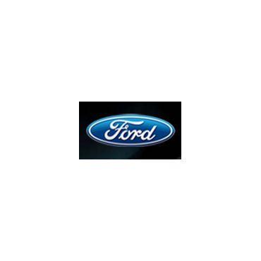 Valley Ford Ltd PROFILE.logo