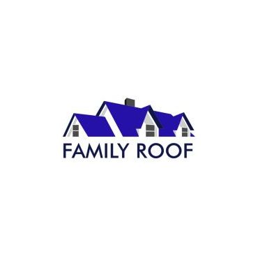 Family Roof PROFILE.logo
