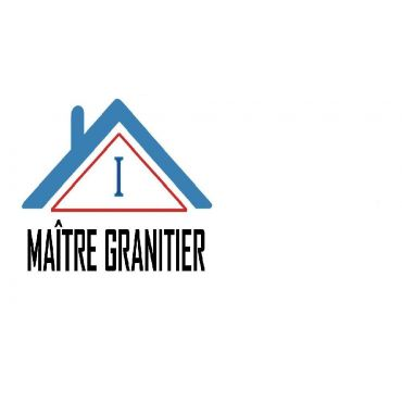 Innovation DPDH Maîtres Granitiers PROFILE.logo
