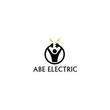 Abe Electric PROFILE.logo