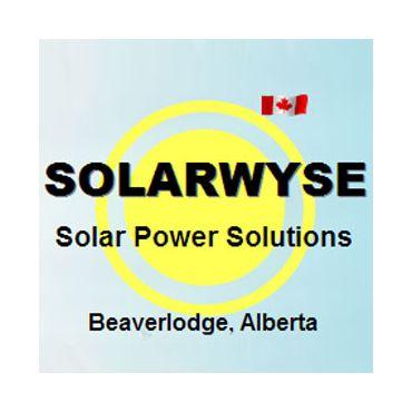Solarwyse PROFILE.logo
