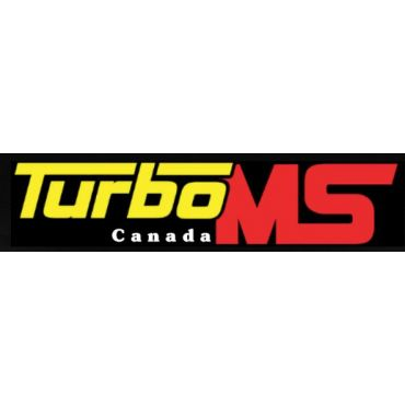 Turbo MS logo