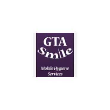 GTA Smile PROFILE.logo