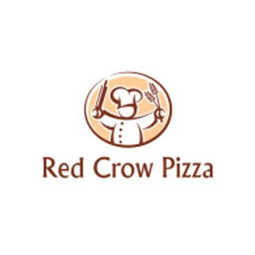 Red Crow Pizza PROFILE.logo