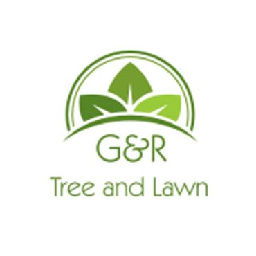 G&R Tree and Lawn in Bruderheim, AB | 7802317008 | 411 ca