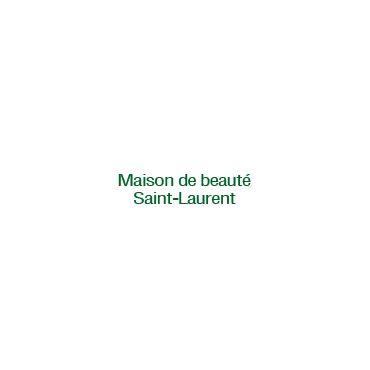Maison de beauté Saint-Laurent logo