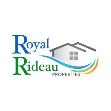 Royal Rideau PROFILE.logo