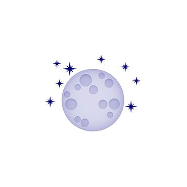 Moonlight Web Services PROFILE.logo