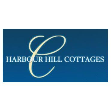 Harbour Hill Cottages PROFILE.logo