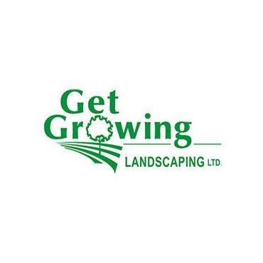 Get Growing Landscaping Ltd PROFILE.logo