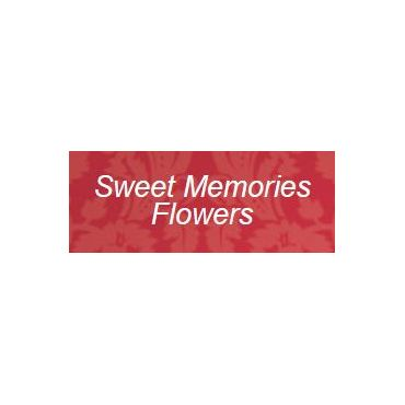 Sweet Memories Flowers PROFILE.logo