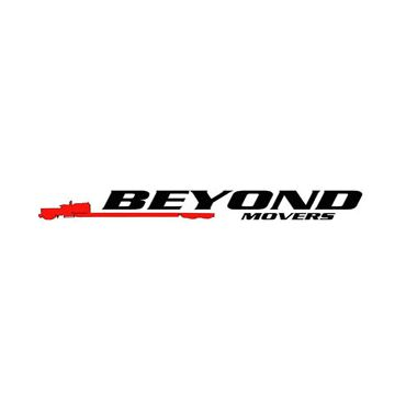 Beyond Movers PROFILE.logo