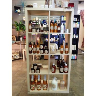 Beauty Products @ Grassroots Health Hut