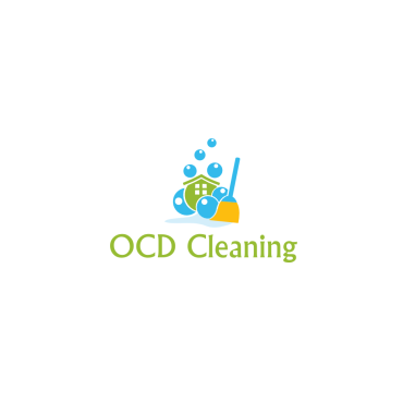 OCD Cleaning PROFILE.logo