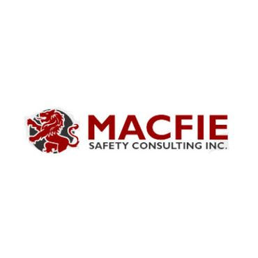 Macfie Safety Consulting Inc. PROFILE.logo