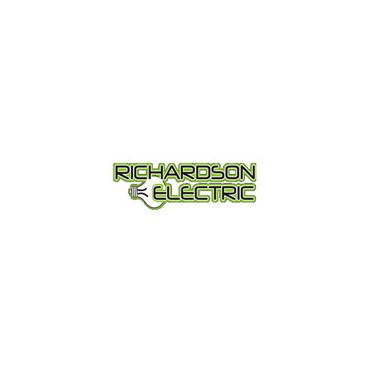 Richardson Electric PROFILE.logo