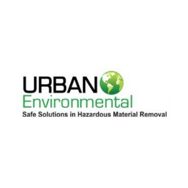 Urban Environmental Ltd. PROFILE.logo